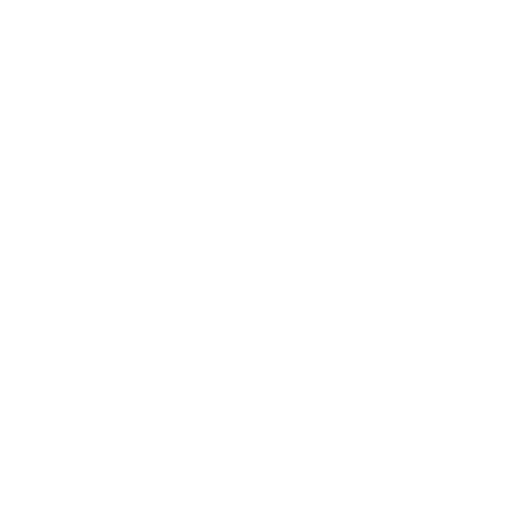 HispanizArte Editorial